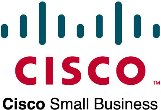 cisco-small-business